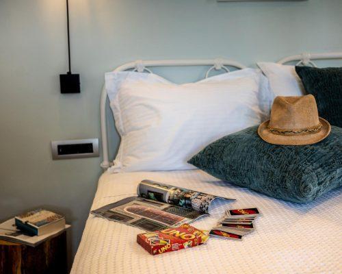 οικονομικα δωματια ναυπλιο - aethra boutique rooms