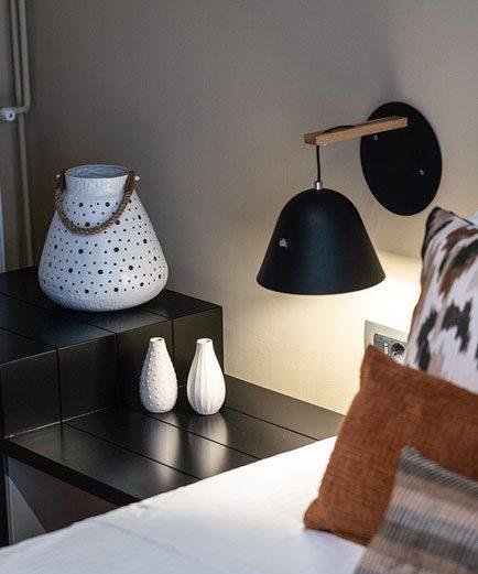 nafplion greece - aethra boutique rooms